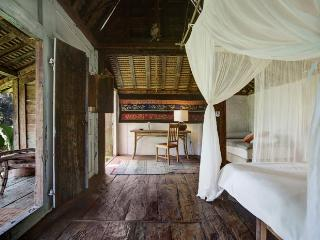Shanti Lodge Bali, Tabanan
