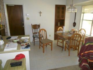 Master Bedroom - Close to Medical Center, San Antonio