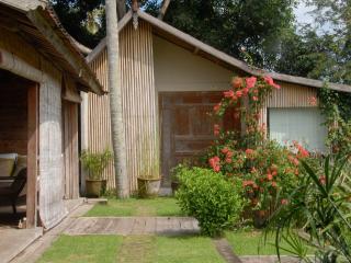 Shanti Lodge Bali