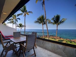 ZMAKENA SURF RESORT, #F-307^, Wailea