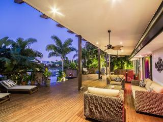 TRANQUILITY COVE *PAY 5 STAY 7 – NOVEMBER*