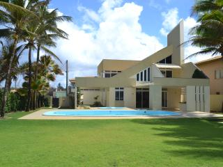 House by the Sea, Lauro de Freitas