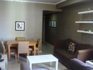 South of market 2206 - Large Studio Apartment, Taguig City