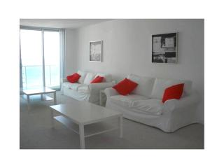 Miami - Premium Vacation Rental - 6 Guests - 2BR, Hollywood