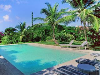 Evergreen, Sleeps 6, Barbados