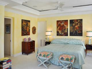 Villa Evergreen 4 Bedroom SPECIAL OFFER, Paynes Bay