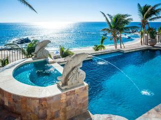 Villa Paraiso, Sleeps 10, San Jose del Cabo