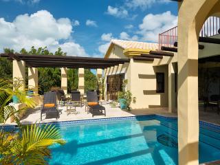 Villa Jasmine, Sleeps 8, Providenciales