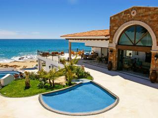 Casa La Laguna, Sleeps 8, Cabo San Lucas