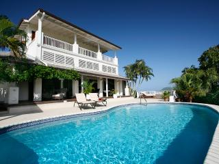 Tamarind Villa, Sleeps 8, Cap Estate