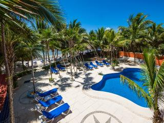 Casa Yardena, Sleeps 24, Bahía de Soliman