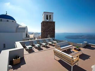 Villa Estelle, Sleeps 6