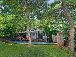 Marimar Estate, Sleeps 14, Playa Junquillal