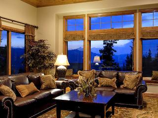 Lofty Fox Villa, Sleeps 14, Breckenridge