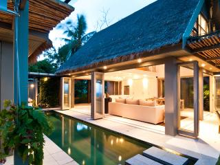 The Headland Villa 4, Sleeps 4, Lipa Noi