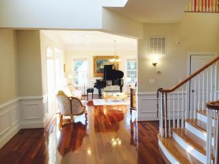LUXURY HUGE  7 Bdrm  VICTORIAN HOUSE CLOSE TO  DC, Annandale