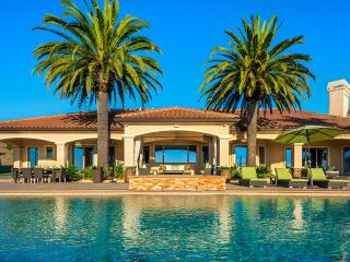 Palm Vista, Sleeps 14, Rohnert Park