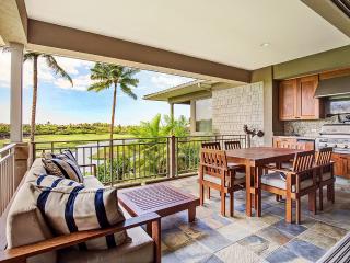 Hualalai Resort Waiulu 137D, Sleeps 6, Kailua-Kona