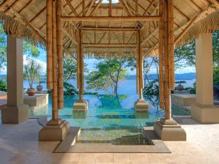 Casa Estrella on Papagayo, Sleeps 10, Gulf of Papagayo