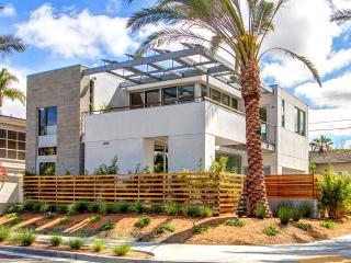 La Jolla Shores House, Sleeps 8