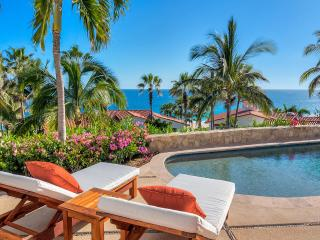 Oceanview Villa 241, Sleeps 6, San Jose del Cabo