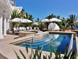 Oceanview Villa 243, Sleeps 10, San Jose del Cabo