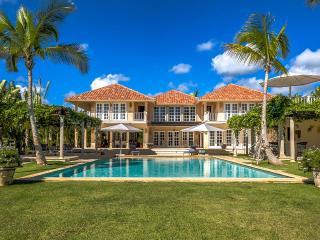 Villa Arrecife 25