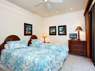 Unit 36 Ocean Front Prime Luxury 3 Bedroom Condo