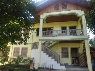 Bright, open and spacious home in Iligan City