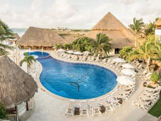 Desire Resort and Spa, Tulum