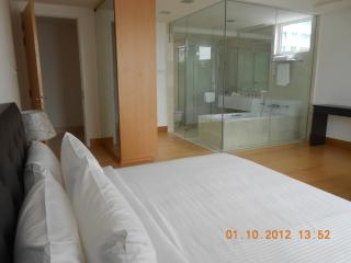 Premium Suites 3 BR/ KLCC View - 5