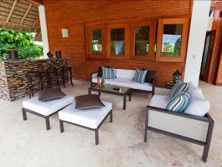 Luxury Villa, 5 bedrooms in Cap Cana, Yarari, Bavaro