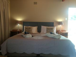 30 on Oatlands Accommodation, Grahamstown