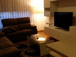 Apartamento nuevo en Cambados