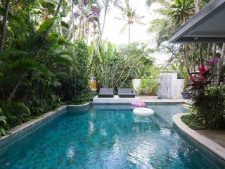 Very Popular 5 Bedroom Villa in Seminyak