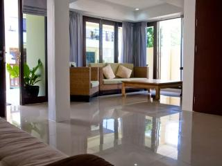 Idyllic Samui 2 Bed Villa, Surat Thani