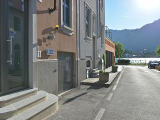 Residenza Cecè-Appartamento Angelo, Lecco