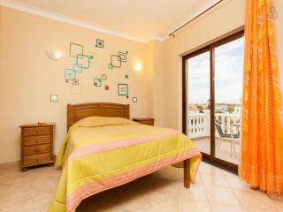Double Room with Private Bathroom Nº1