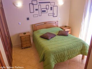 Double Room with Private Bathroom N03