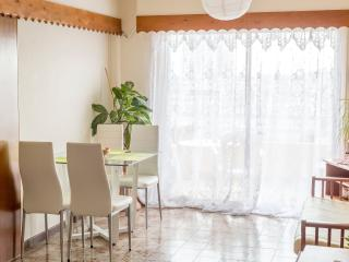 1 Bedroom Apt. by the beach in Center of Limassol