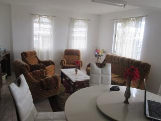 SPACIOUS 3BD HOUSE MAURITIUS, HOLIDAY OR WORK