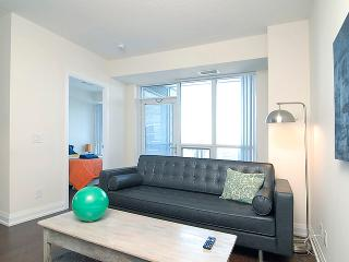Executive One Bedroom Suite Subway Access