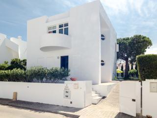 modern villa urban chic, Olhos de Agua