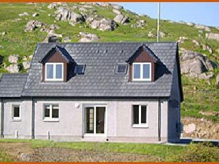 Ardlea Cottage, Fionnphort