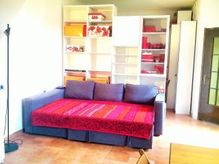 Luminoso appartamento Milano centro,15 km da Expo