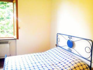 Appartamento 130 mq Cuggiono, tra Expo e Malpensa