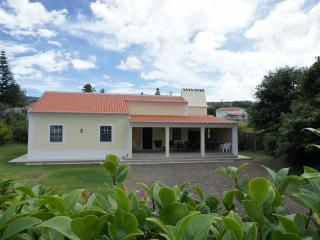 Holiday Home in Terceira Island, Biscoitos, Azores, Praia da Vitoria