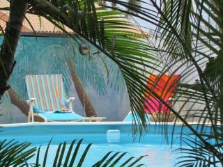 Parrot Villa, Palm/Eagle Beach