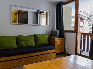 Les Michailles n°416 - 4 couchages, Vallandry