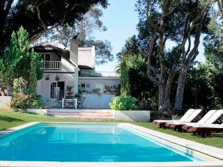 Tulbagh Accommodation The Country House